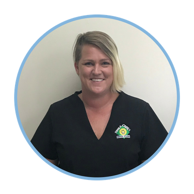Shontelle of Smile Care Dental Studio. Dentists Whangarei