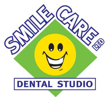 Smile Care Dental Studio - Whangarei's friendliest services for your teeth!